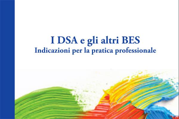 I DSA E Gli Altri BES