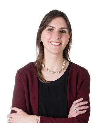Dott.ssa Bianca Biondi