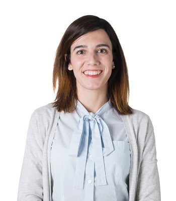 Dott.ssa Elisa Giuliano