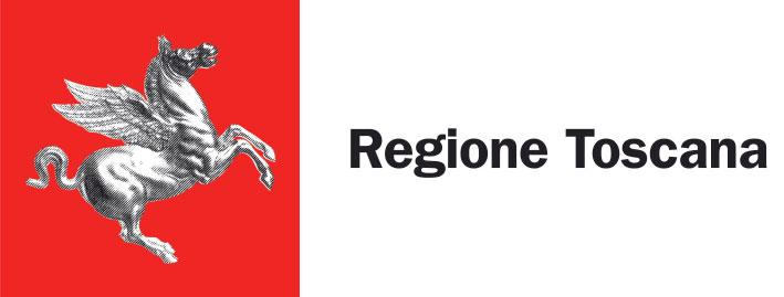 Delibera Regionale N.1321 Del 27/11/2017