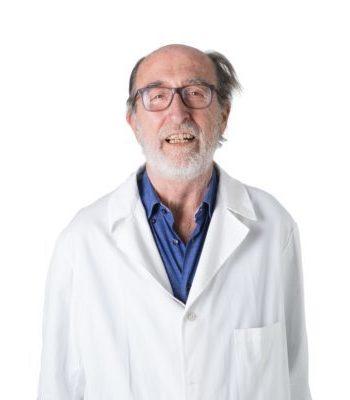 Dott. Roberto Boni
