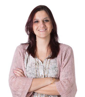 Dott.ssa Eugenia Conti